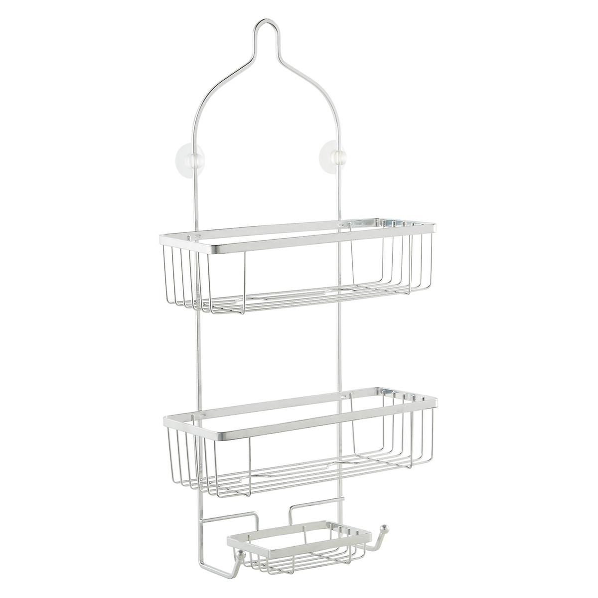 Rockford Shower Caddy | The Container Store