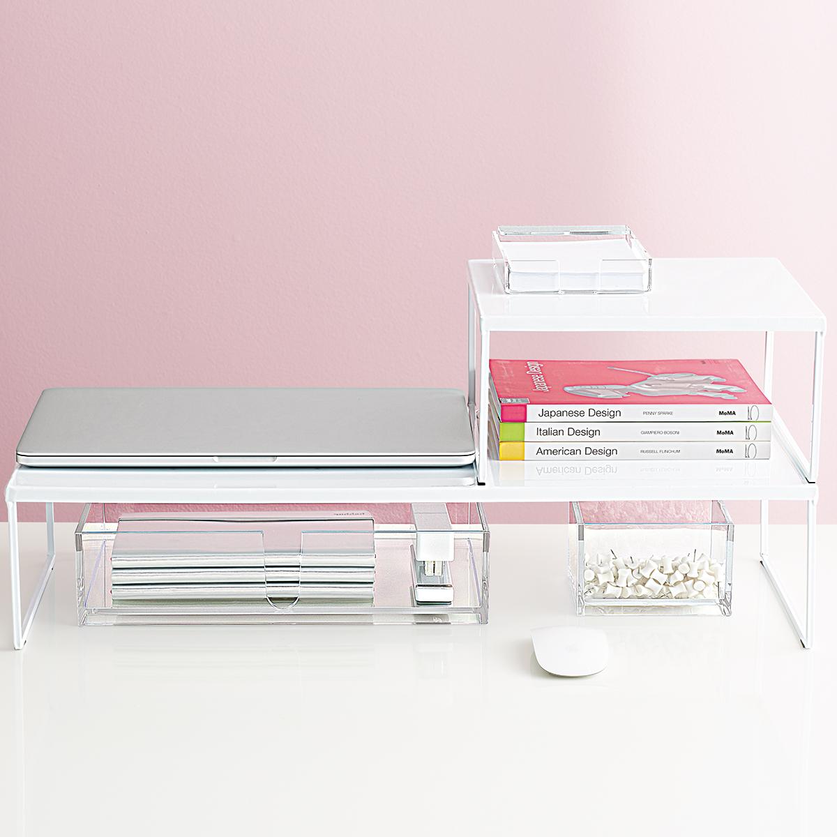 Desk Risers ...