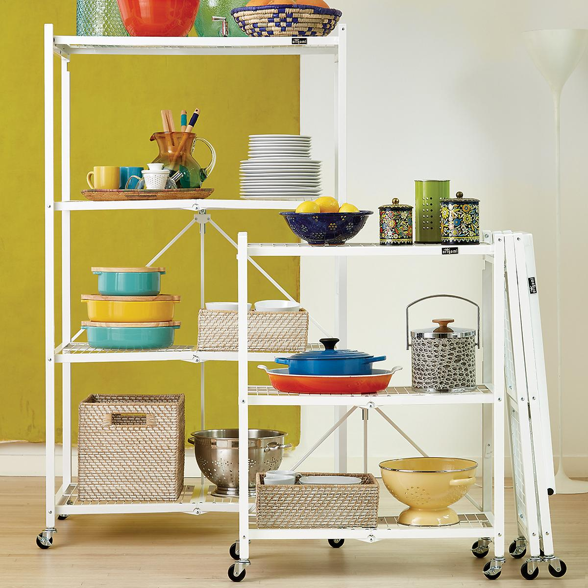 Pin on Best Wire Shelving Units | 1200x1200