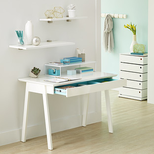 office desk affordable furniture size use desks simple and large for collections small home computer of full table