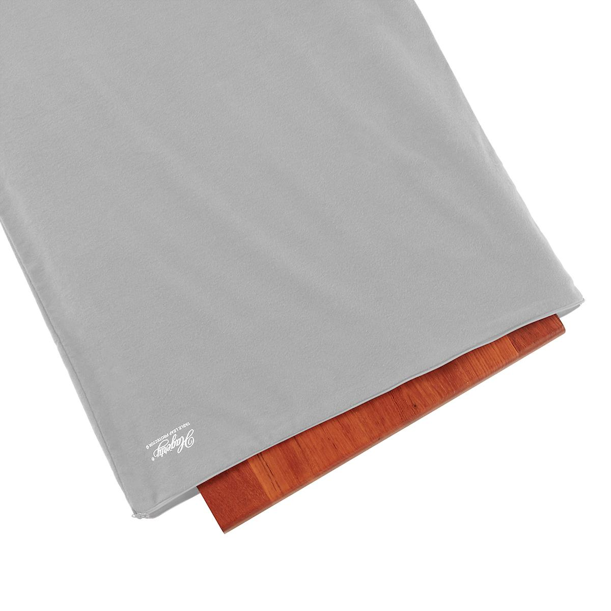 Hagerty Table Leaf Storage Bag The