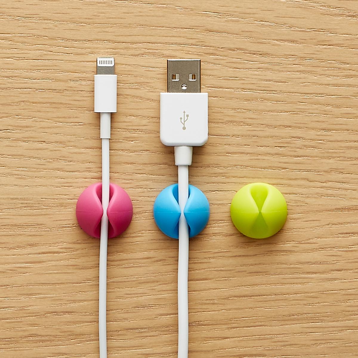 Mini CableDrop ...