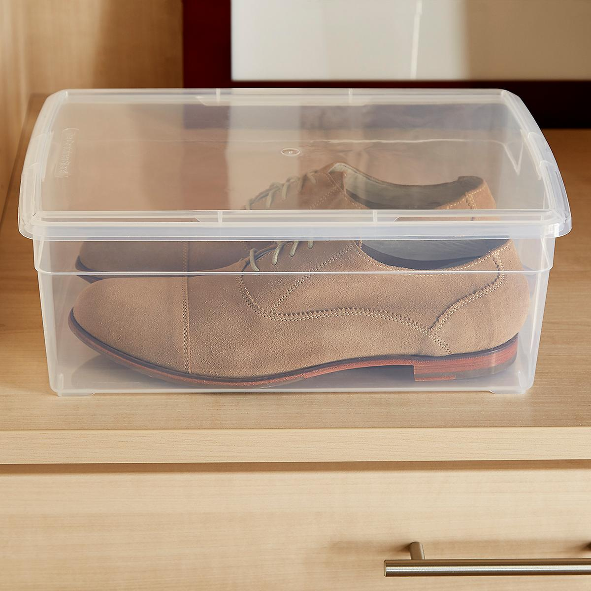 dcf96a916b38 Our Men s Shoe Box ...