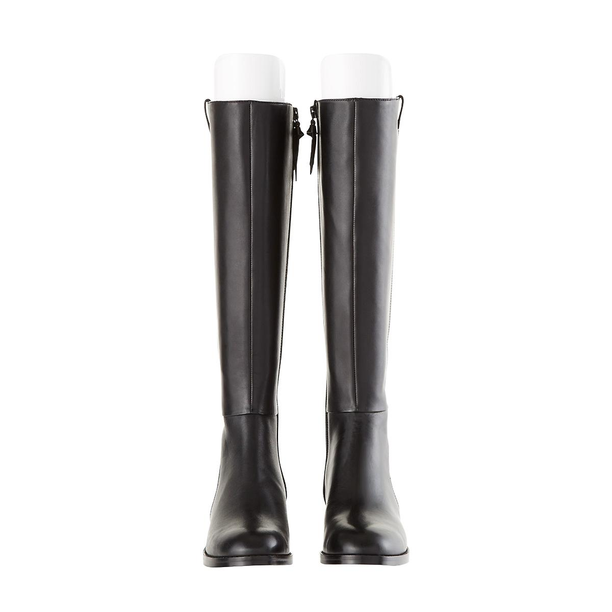 43d10368a Boot Shapers - Normal & Tall Boot Shapers | The Container Store