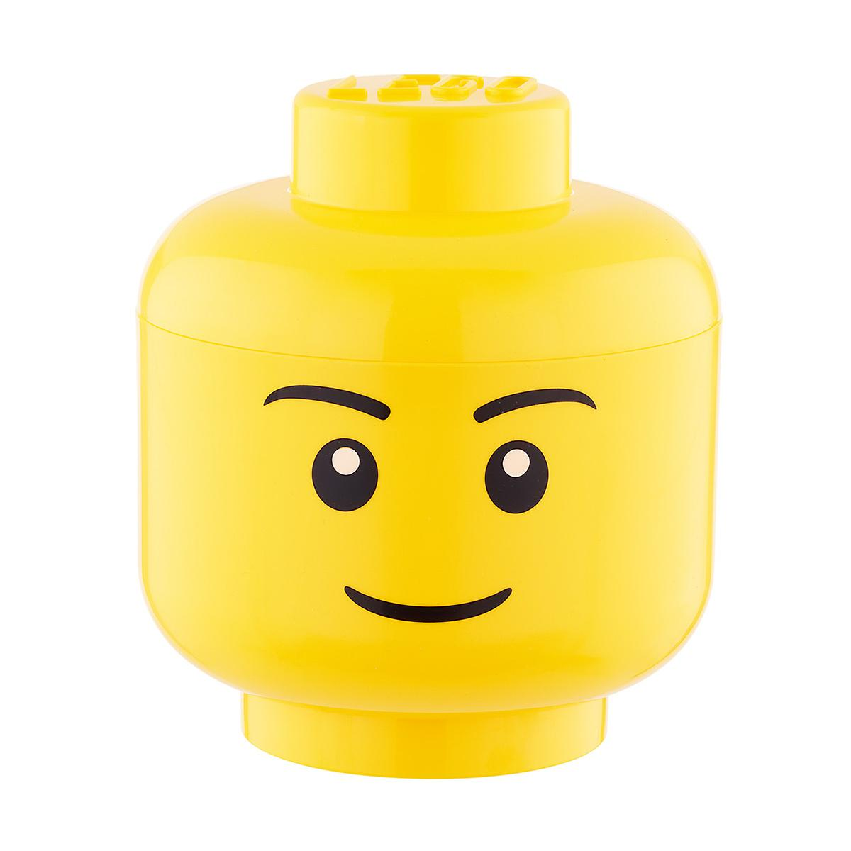 Best Lego Storage Containers