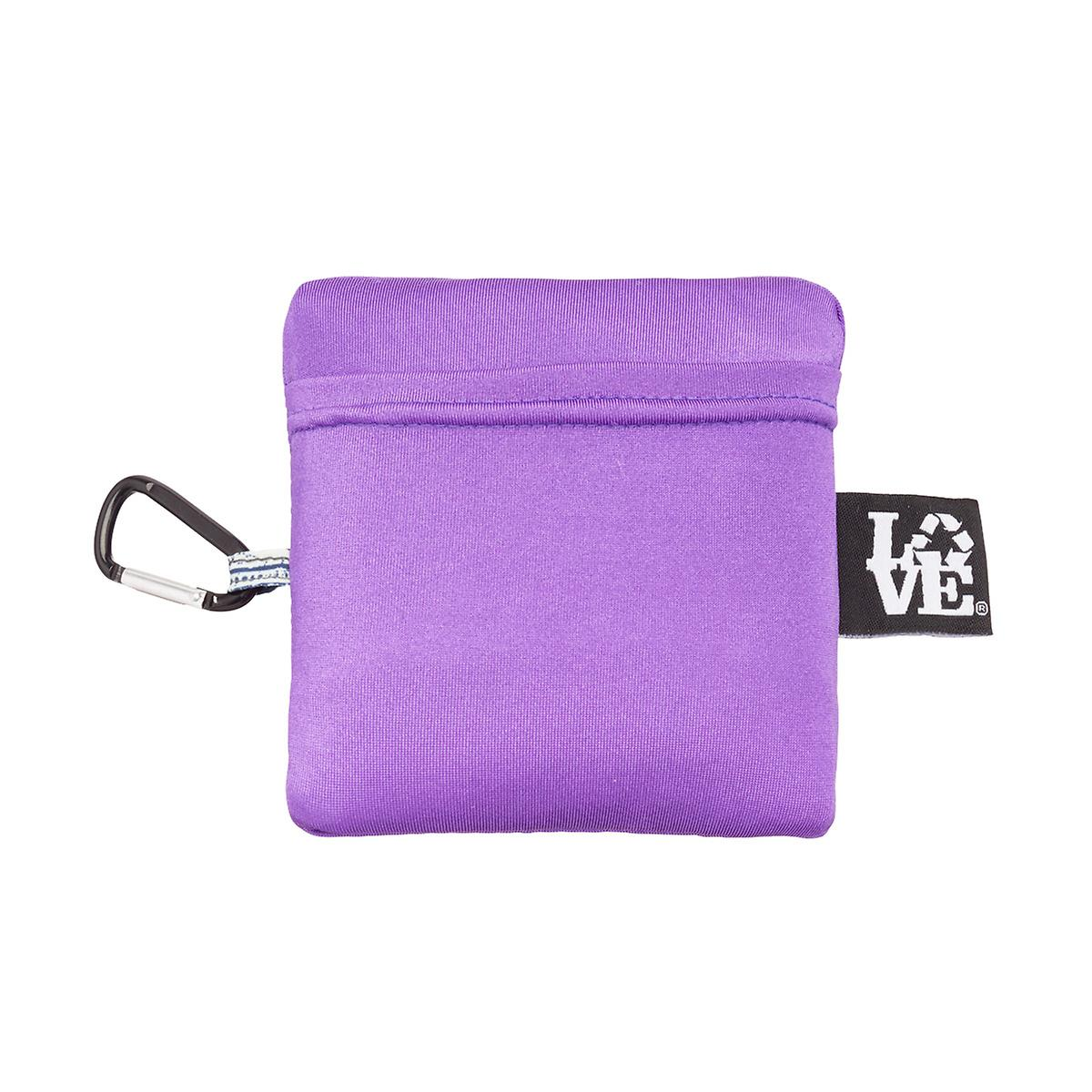 Shipping Container Bag Shop: Elephant In The Room Stash It Reusable Bag