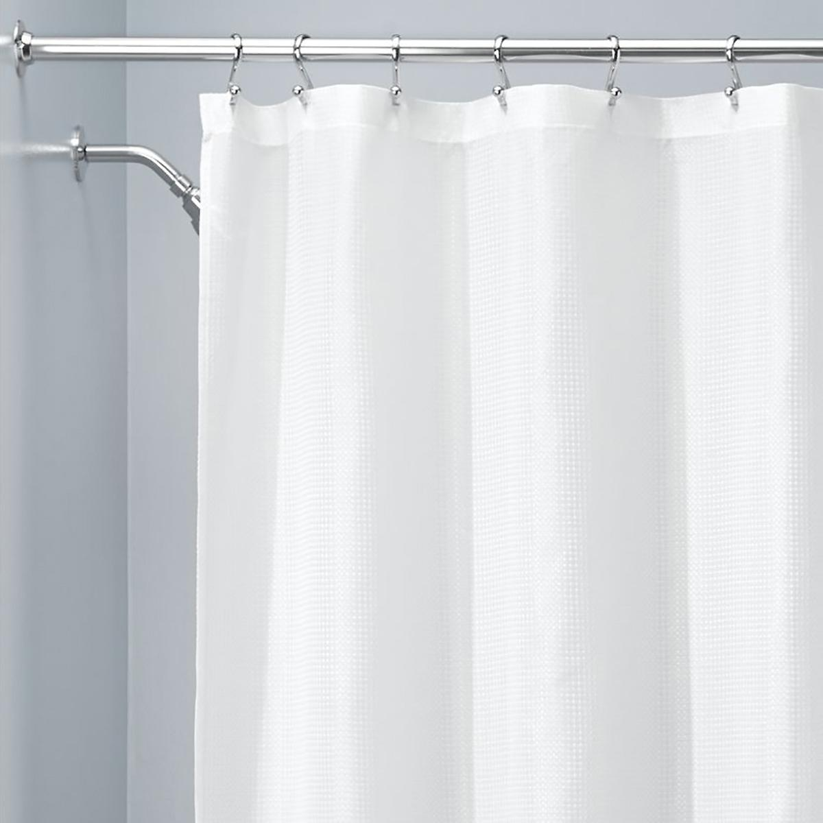 Carlton Shower Curtain | The Container Store