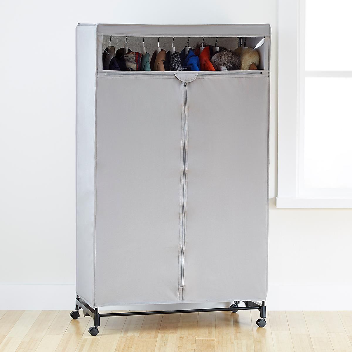 design steps decorating clean to wardrobes a wardrobe and closet clothing hgtv organize decluttered