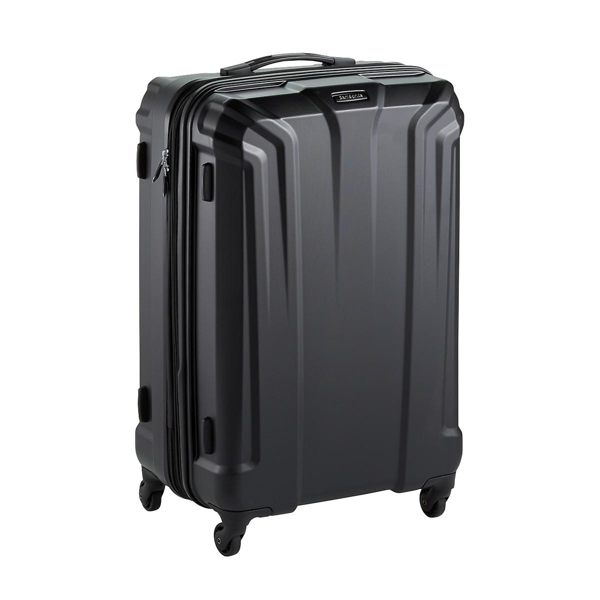Samsonite 25