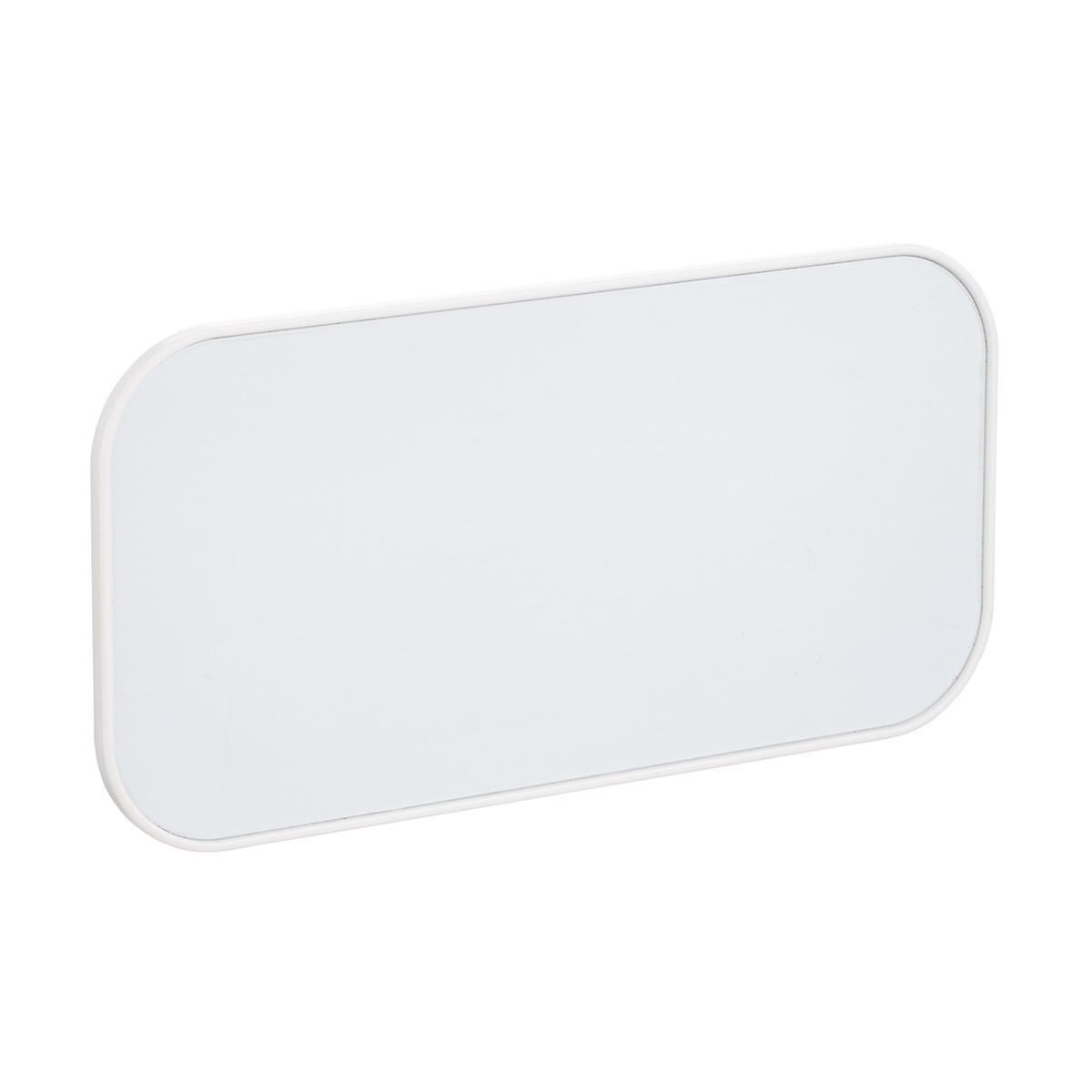 Perch Erasy Whiteboard