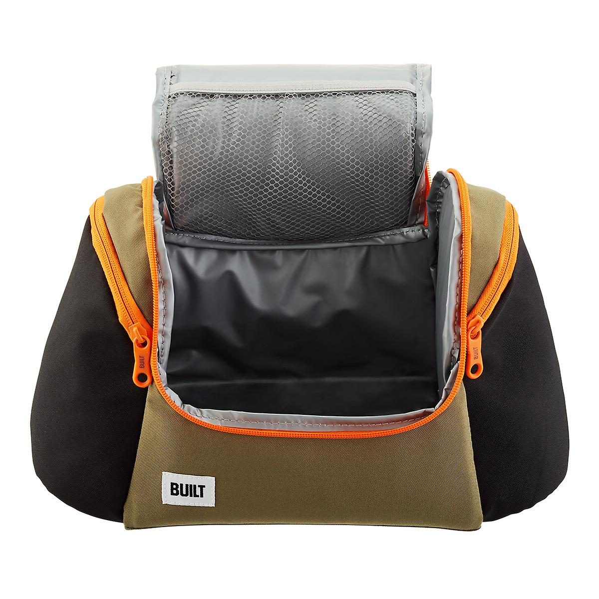 Built Ny All Day Lunch Bag