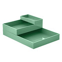 Sage Poppin Accessory Trays