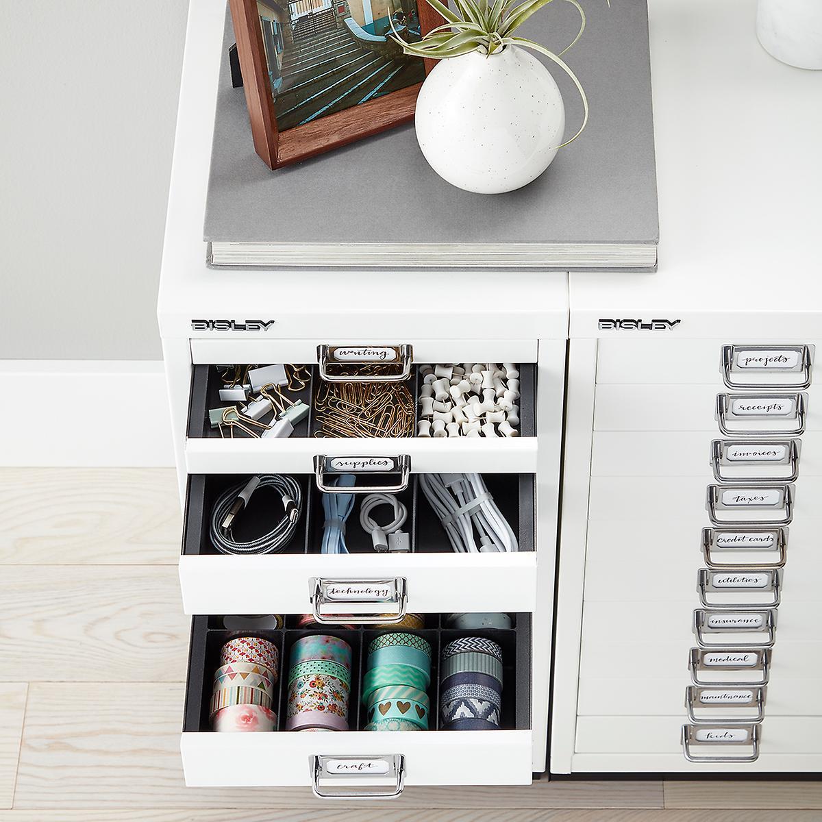 Bisley Premium Collection Cabinet
