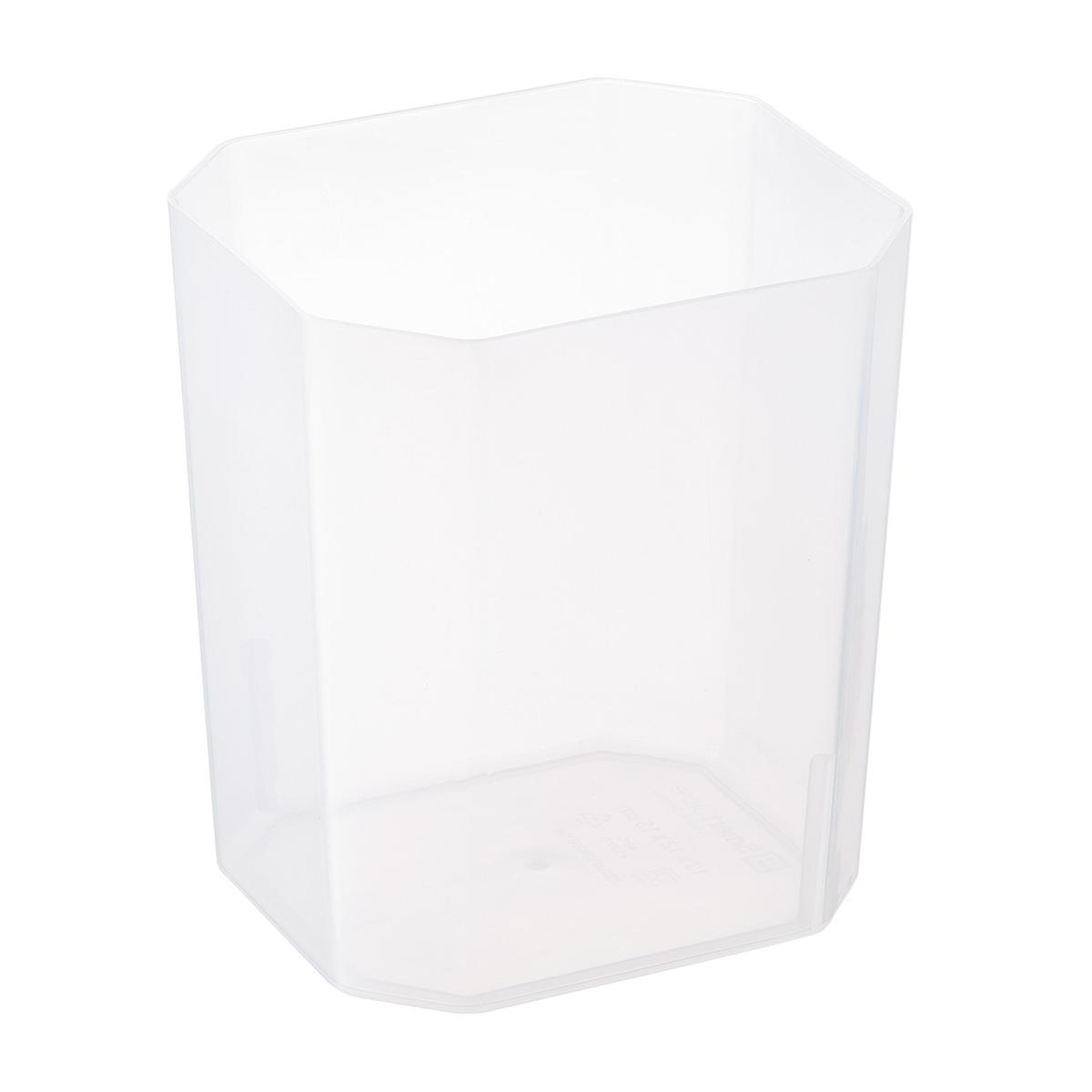 X Large Smartstore Tote Inserts The Container Store