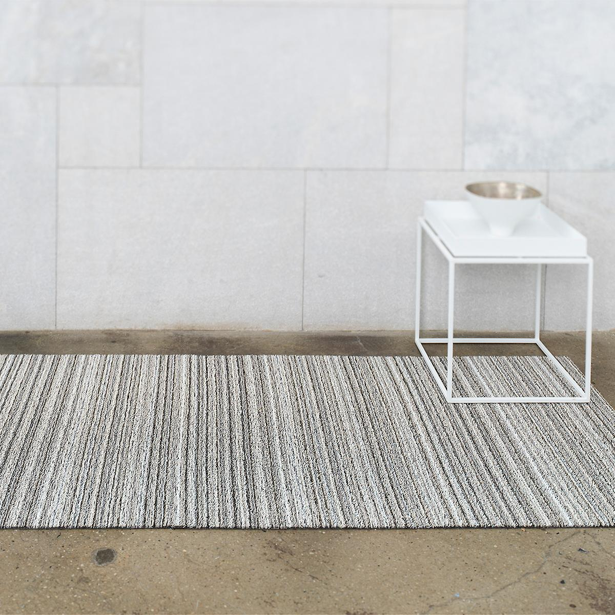 Chilewich Birch Runner The Container Store