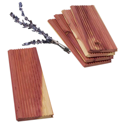 cedar lavender drawer liners the container store. Black Bedroom Furniture Sets. Home Design Ideas