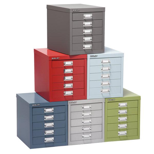 Unique Com 3 Drawer Metal Filing Cabinets Uline Metal File Cabinets Uline  3