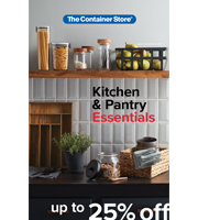 home decor catalogs home decor catalogs.htm the container store online catalog the container store  the container store online catalog