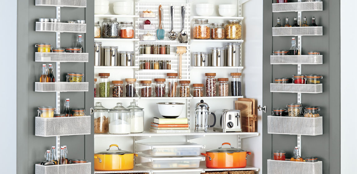 online shopping for kitchen storage kitchen shelving ideas design inspiration for pantry shelves 7180