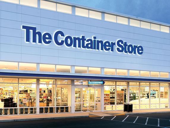 Oklahoma City Organization Storage Custom Closets Store The