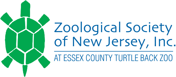 Zoological Society of New Jersey, Inc.